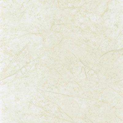 慧通PVC片材地板 石纹雕系列