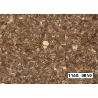 慧通地板  PVC同质透心卷材地板 福达乐-STAR星光系列