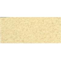 慧通地板 PVC卷材地板 韩华格莱雅系列