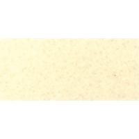 慧通地板 PVC卷材地板 �n�A格�R雅系列
