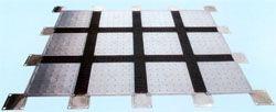 成都铆接式平板网络地板