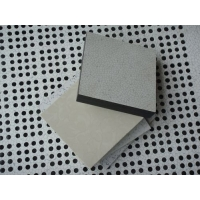 成都硫酸钙防静电地板