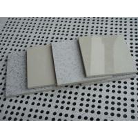 成都陶瓷防静电地板