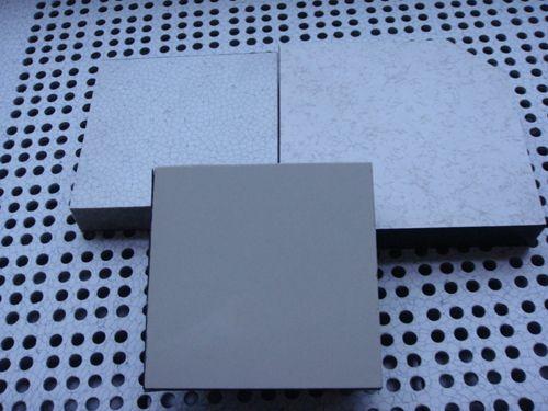 陶瓷防静电地板 (2)