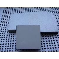 陶瓷防�o�地板 (2)