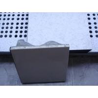 陶瓷防静电地板 (3)