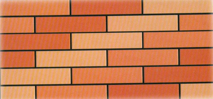 外墙砖 惠邦陶瓷 九正建材网 中国建材第一网 高清图片