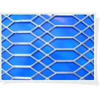 不锈钢板网 镀锌板网 铝板网