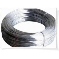 电镀锌丝 热镀锌丝 建筑丝 捆绑丝 工艺丝