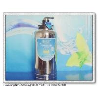 吉林白城净水器家用净水直饮机