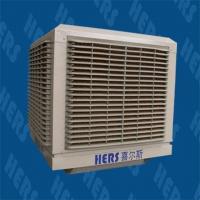 江门环保空调开平环保空调台山环保空调新会环保空调恩平环保空.