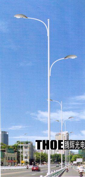 內蒙古路燈|庭院燈|草坪燈|景觀燈|led路燈-- 騰輝