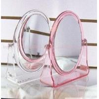 生产玻璃镜片,亚克力镜片,化妆镜片,手袋镜片
