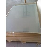 生产透亚克力板材 透明ps板材 透明pvc板材