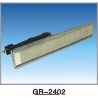 供应天燃气红外线燃烧器GR2402/2002
