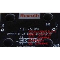 DBET-5X/100G24NK4M