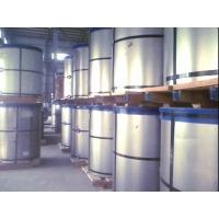 专线服务DW360-35无晶粒取向硅钢片化学成分