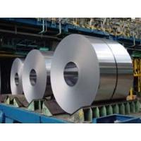 供应DW620-45无晶粒取向硅钢片化学成分