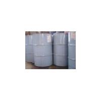东莞厂家大量批发二甲基硅油/各种硅油