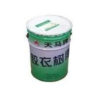 广州特价批发胶衣树脂