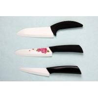 氧化锆陶瓷水果刀 高耐磨性陶瓷刀