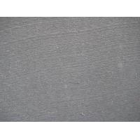 外墙保温装饰水泥板