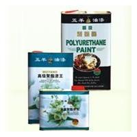 環保聚酯、聚氨酯漆類-五羊油漆|陜西西安鑫鑫五金
