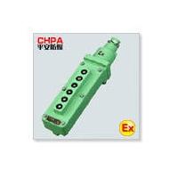 CBA5817系列防爆控制按钮