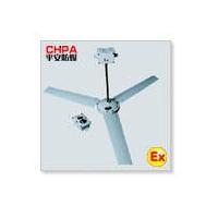 CBDS系列防爆吊風扇