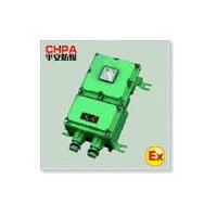 CBK52-DIP系列粉尘防爆断路器