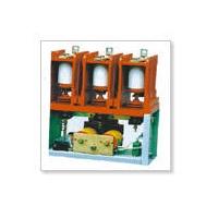CKG系列高压真空接触器
