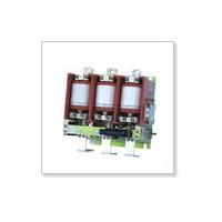 ZK系列低压交流真空断路器