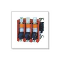ZN7系列低压交流真空断路器