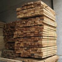 南京同洲木业-进口板材-泰国橡胶木板材