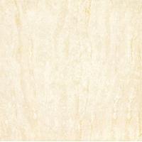 纳福娜产品(无洞洞石)