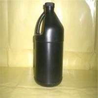 小桶强化胶水