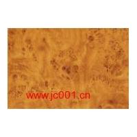 木纹纸,装饰纸,家具纸,免漆纸,PVC装饰皮,波音片,门板纸,P
