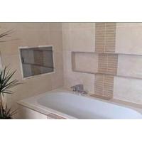 酒店智能浴室电视