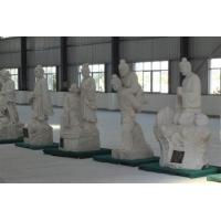八仙浮雕24孝,壁画浮雕,寺庙浮雕,景观风俗