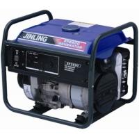 2kw雅马哈款汽油发电机/家用小型发电机