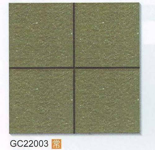 广场砖系列 - 产品库