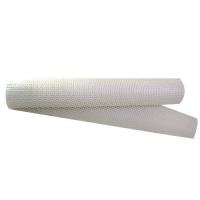 供应各种规格内墙保温专业网格布