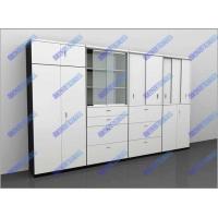 文件柜-烟台利百加家具多种款式规格可选,2011最给力促销