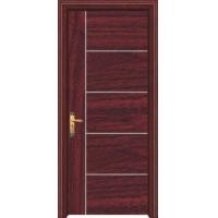 室內門,原木門,鋼質門,鋁合金門批發廠家直銷