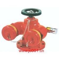 安通消防装备-消防水泵接合器