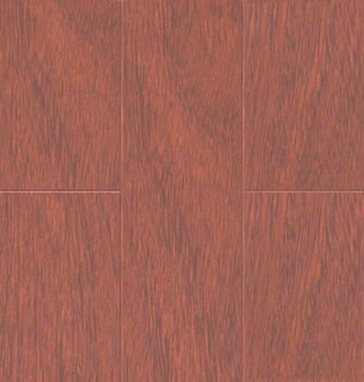 栗木993产品图片,栗木 993产品相册 - 合丽地板贵州总