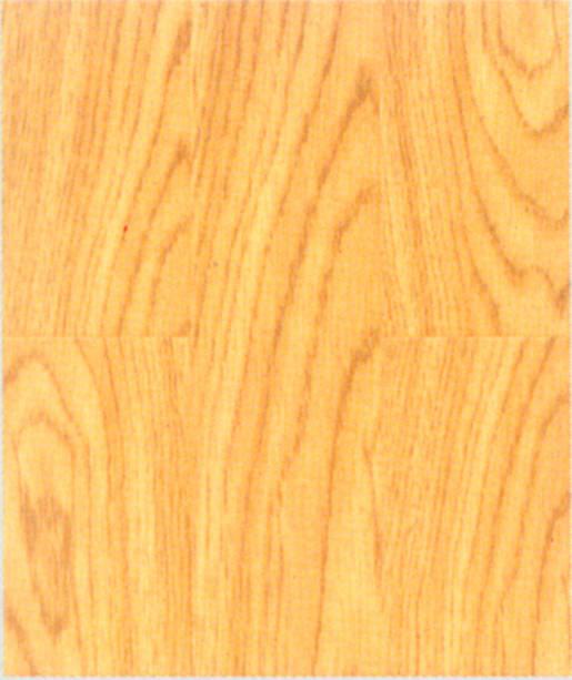 樱桃木纹材质贴图