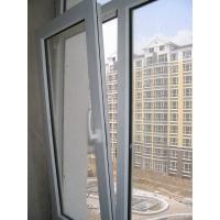 门窗|封阳台|露台|海螺塑钢门窗|实德塑钢门窗|LG好佳喜塑