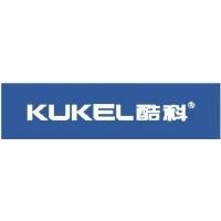 广州酷科电气股份有限公司