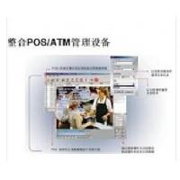 供应超市专用POS收银监控系统(图)